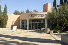 Top 10 Residences at Concordia University Irvine