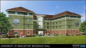 UniversityHall