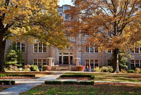 Top 10 Buildings at UCM You Need to Know