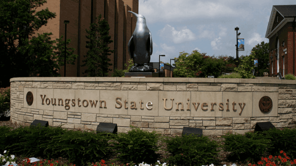 10 Coolest Clubs at Youngstown State