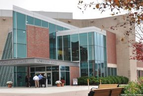 10 of the Coolest Clubs at ACPHS