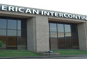 Top 10 Clubs at American InterContinental University