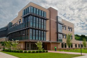10 Coolest Clubs at Northern Virginia Community College