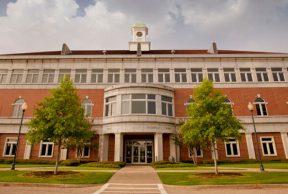 Top 10 Coolest Clubs Arkansas Tech