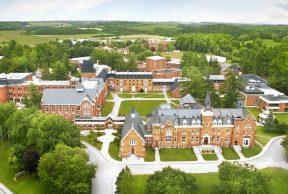 10 of the Coolest Clubs at Bishop's University