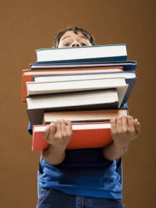 borrowbooks