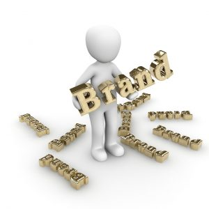 This club focuses on branding yourself