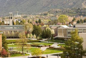 10 Cool Clubs at BYU -Provo