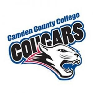 Camden Cougars