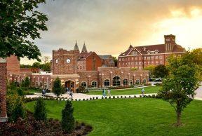 10 Great Clubs at Benedictine University