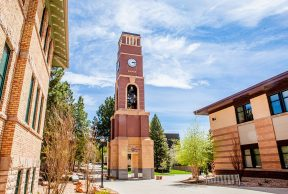 Top 10 Coolest Clubs at Southern Utah University