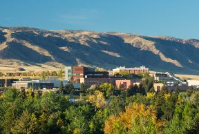 Top 10 Coolest Clubs at Casper College