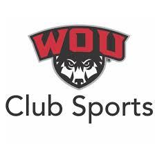 Healthy Mind Healthy Body through Club Sports.