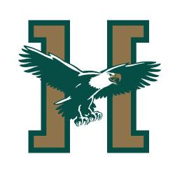 Hudson University Logo