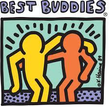 Best Buddies ad