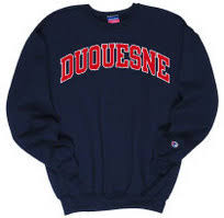 campus gear sweater