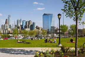 10 Library Resources at Drexel University