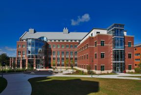 Top 10 Clubs at Eastern Connecticut State University