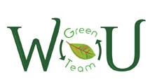 Save the environment and save the world via Green Team