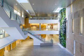 Top 10 Residences at Carleton University