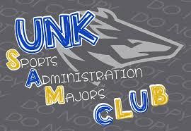 Logo for this club.