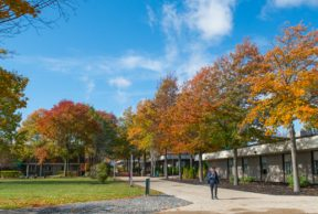 Top 10 Clubs at Massasoit Community College
