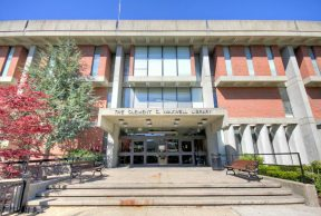 7 Bridgewater State University Library Resources You Need to Know