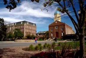 10 Coolest Clubs at the University of Dayton