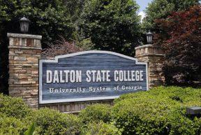 Top 10 Residences at Dalton State College