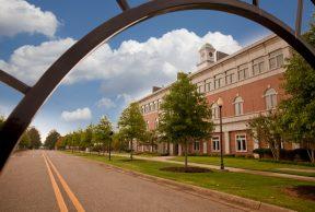 Top 7 Dorms at Arkansas Tech University