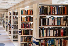10 Coastal Carolina University Library Resources You Need to Know