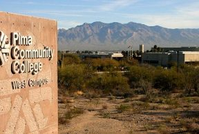 10 Coolest Clubs at Pima Community College