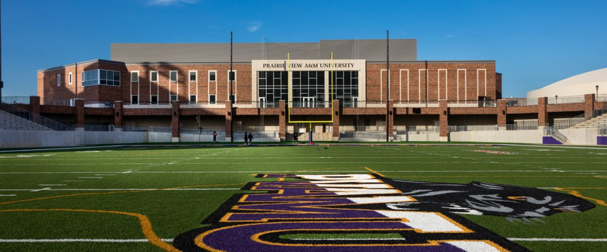 10 Coolest Clubs at Prairie View A&M University