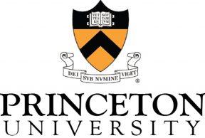 Top 10 Residences at Princeton University