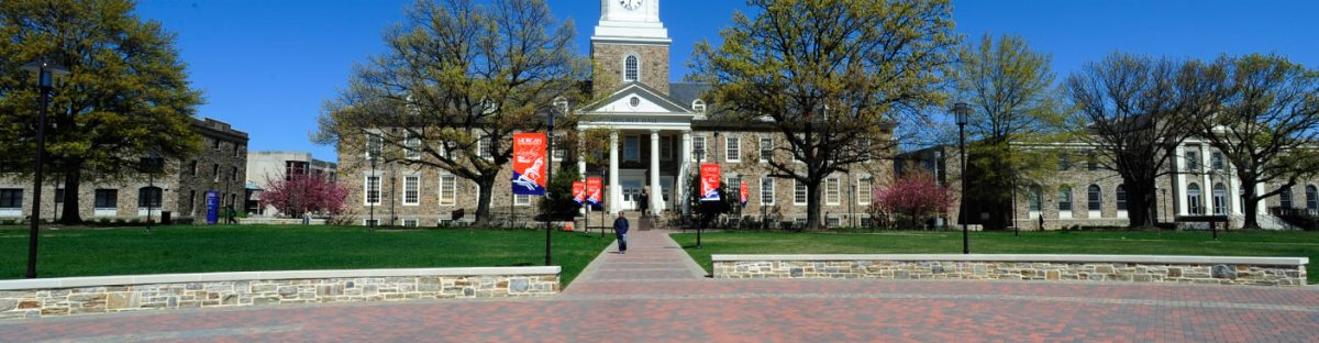 10 Coolest Clubs at Morgan State University