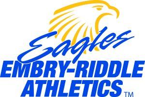Embry-Riddle Athletics Logo