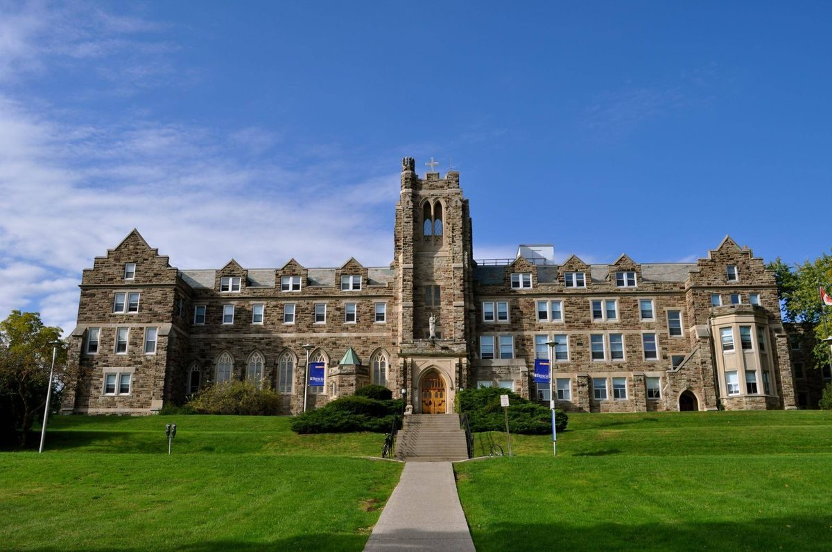 Top 7 Residences at Western University