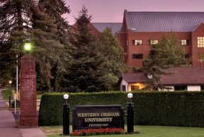Top 10 Coolest Clubs at Western Oregon University