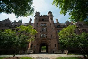 10 of the Coolest Clubs at Yale University