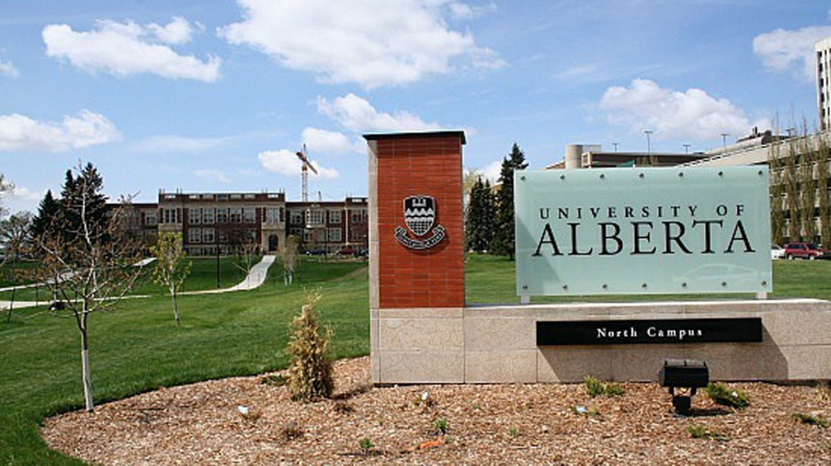 10 Coolest Courses at University of Alberta
