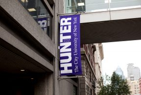 Top 10 Residences at CUNY Hunter College