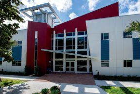 10 Broward College Library Resources You Need to Know