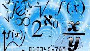 The Boston College_Mathematics_Getting Idea about Formula and Equations