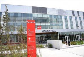 10 Hardest Classes at Seneca College
