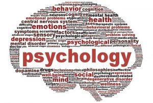 The Boston College_Psycology_All about the Aspects of Psychology