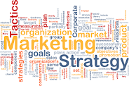 Key to successful marketing is strategy and planning