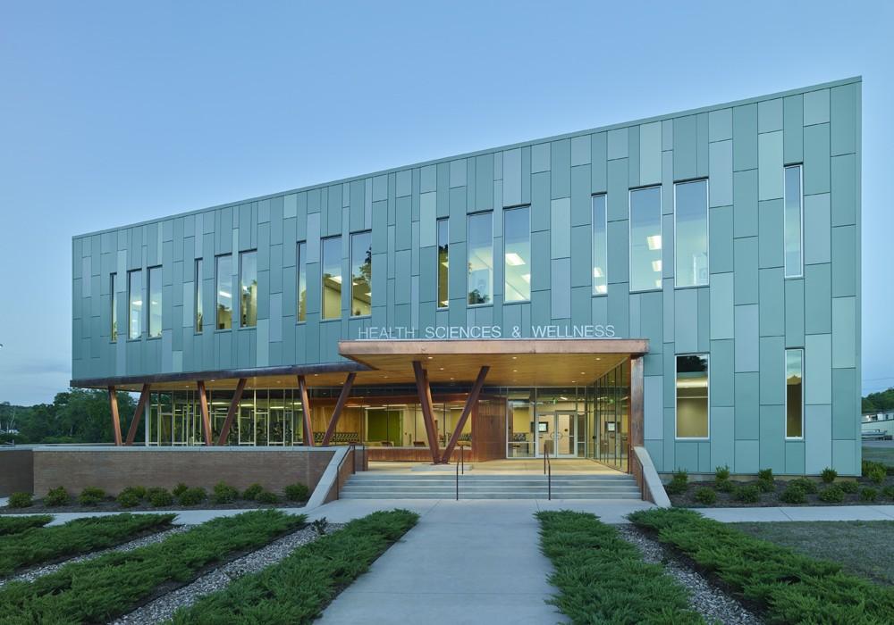 Top 10 Library Resources at Arkansas Tech University
