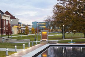 10 Library Resources for North Carolina A&T State University