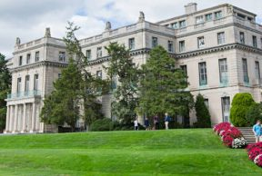 Top 10 Coolest Clubs at Monmouth University