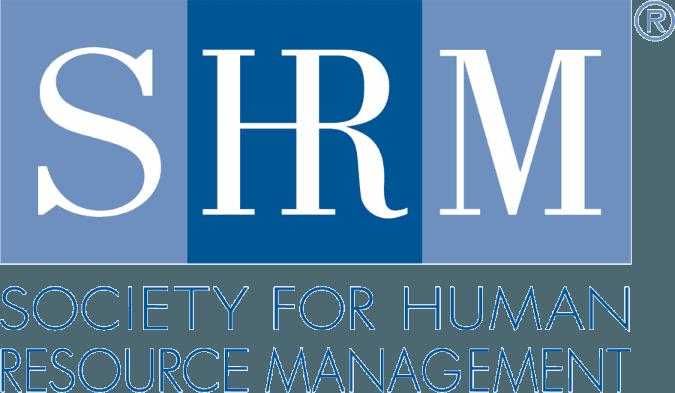 SHRM logo CSU